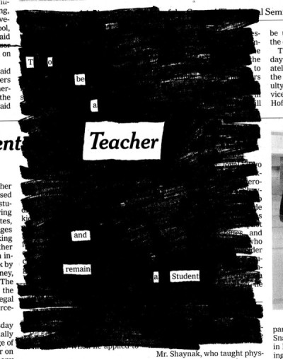 to-be-a-teacher-e1434297576166